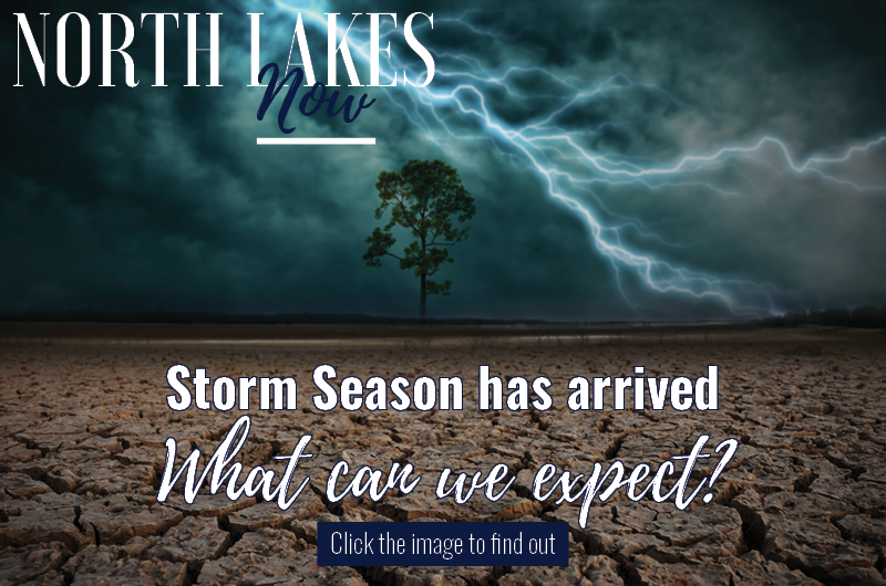 North-Lakes-Now-Magazine-October-2018