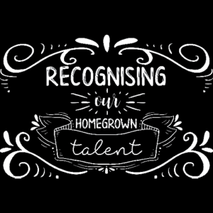 Recognising-our-homegrown-talent