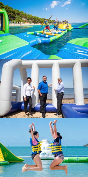 Redcliffe-welcomes-aquasplash-summer-holidays