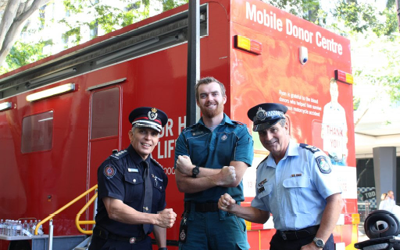 QPS-reigning-blood-donation-champions