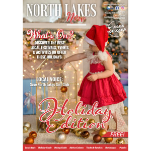 north-lakes-now-december-2018-feature