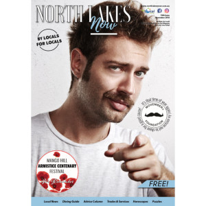 north-lakes-now-november-18-cover