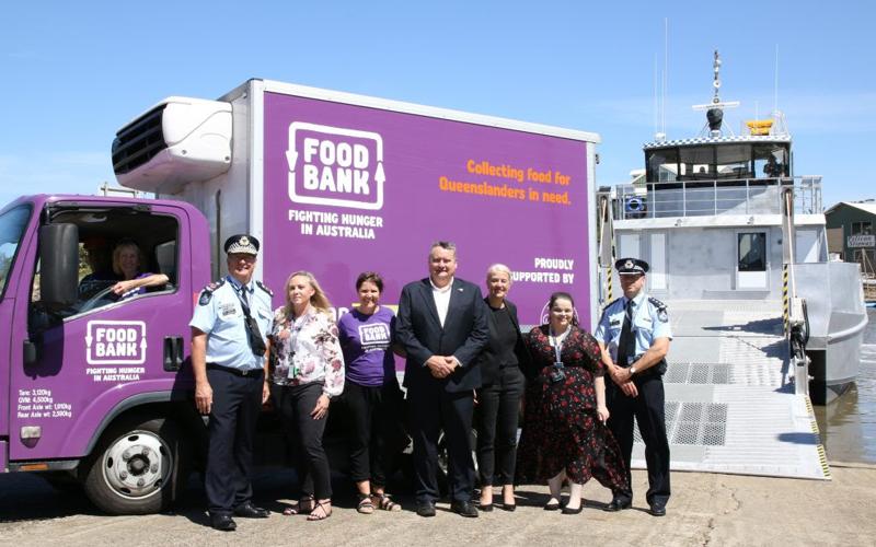 2018-qps-foodbank-drive