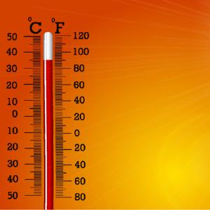 Hot-dry-summer-australia-2018