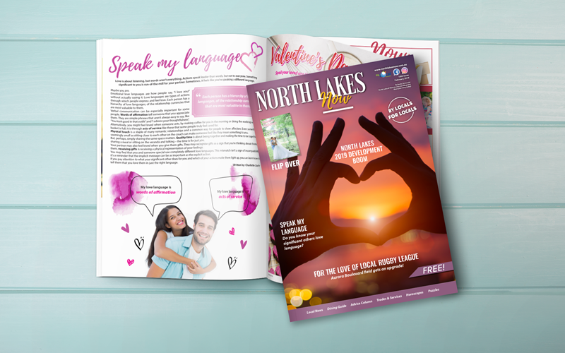 north-lakes-now-feb-2019-cover