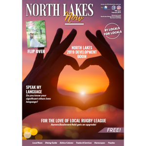 north-lakes-now-feb-2019-feature