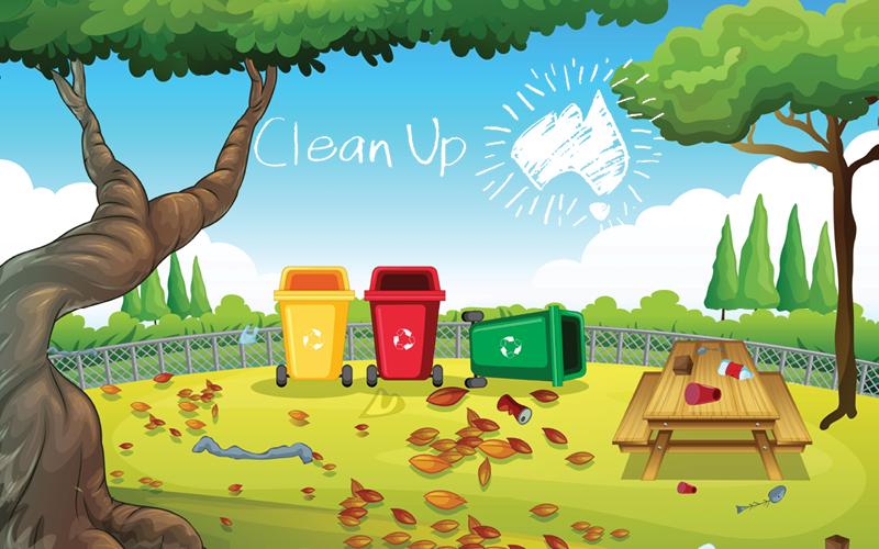 Clean-up-Australia-2019-North-Lakes