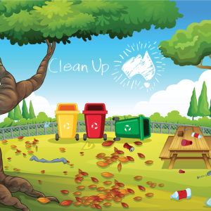 Clean-up-Australia-Day-North-Lakes-featured-image