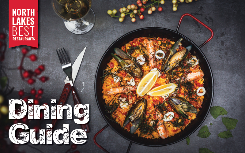 Dining-guide-March-2019