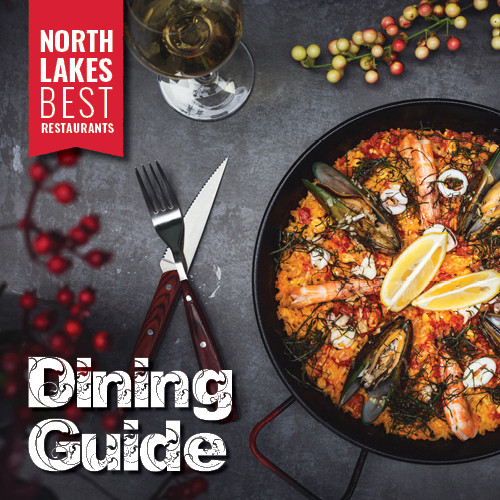 Dining-guide-featured-image-march-2019