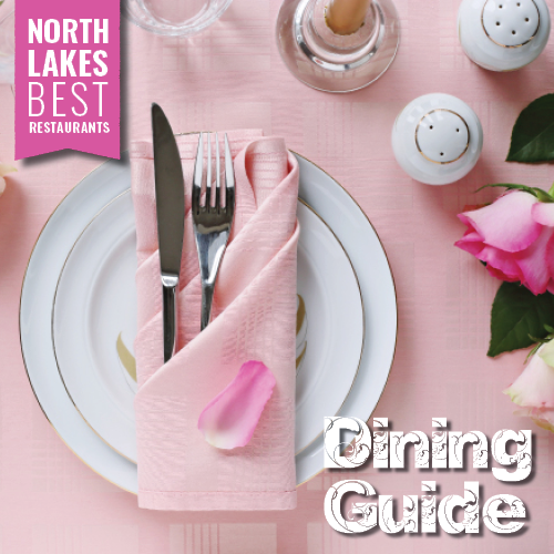 Dining-guide-featured-image-may-2019