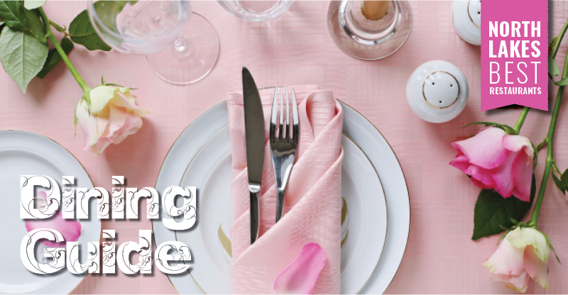 Dining-guide-header-May-2019