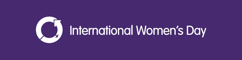 International-womens-day-north-lakes-qld