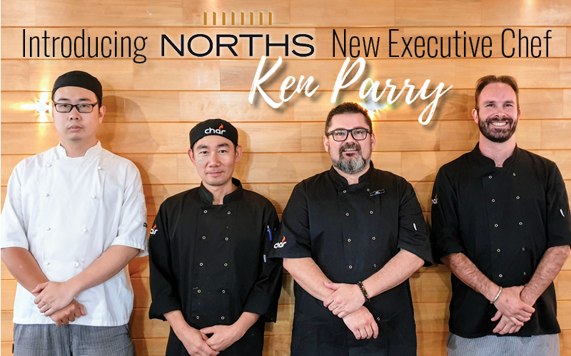 Introducing-norths-exec-chef-ken-parry