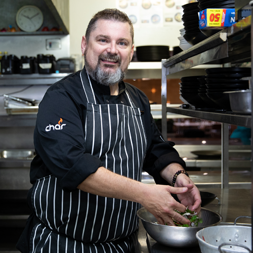 Ken-parry-norths-new-exec-chef