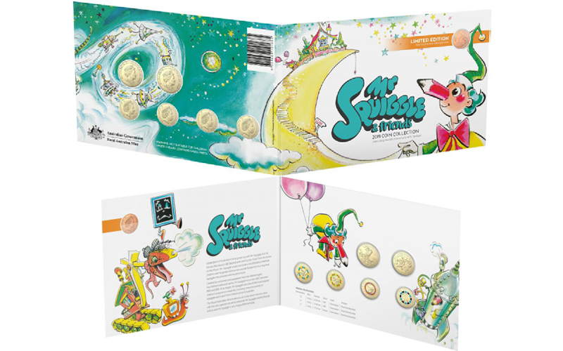 Mr-Squiggle-commemorative-collection-folder