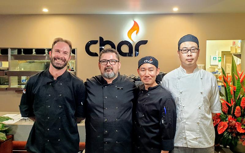 Norths-new-exec-chef-ken-parry