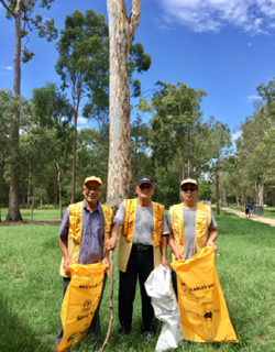 Park-clean-up-north-lakes