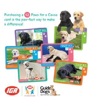 Paws-for-a-cause-2019