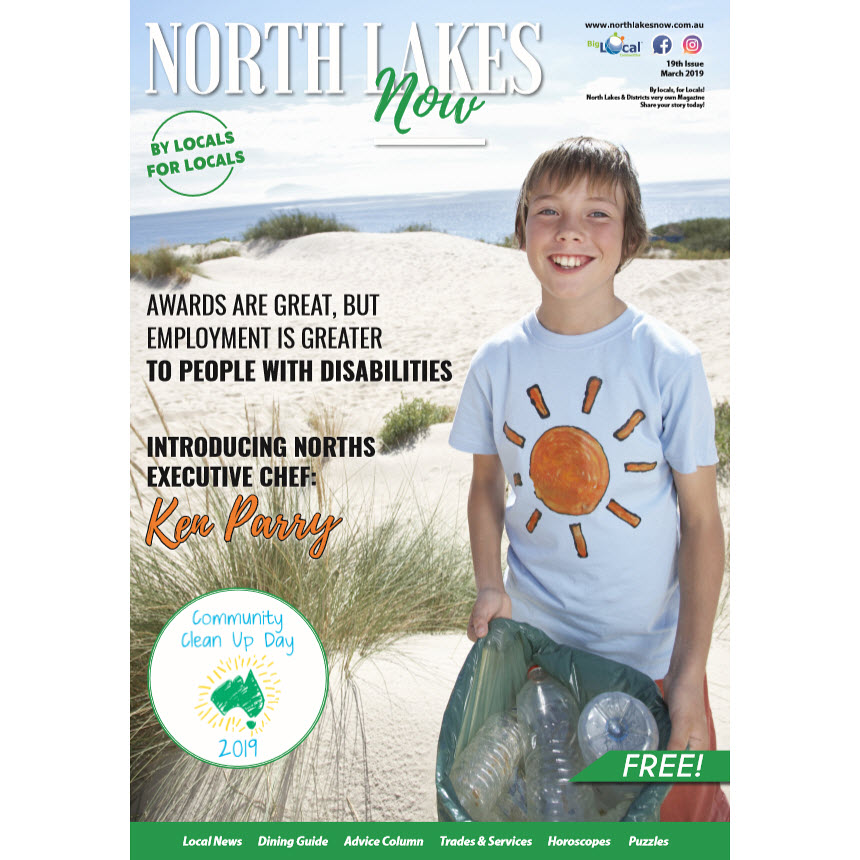 north-lakes-now-magazine-march-2019-cover