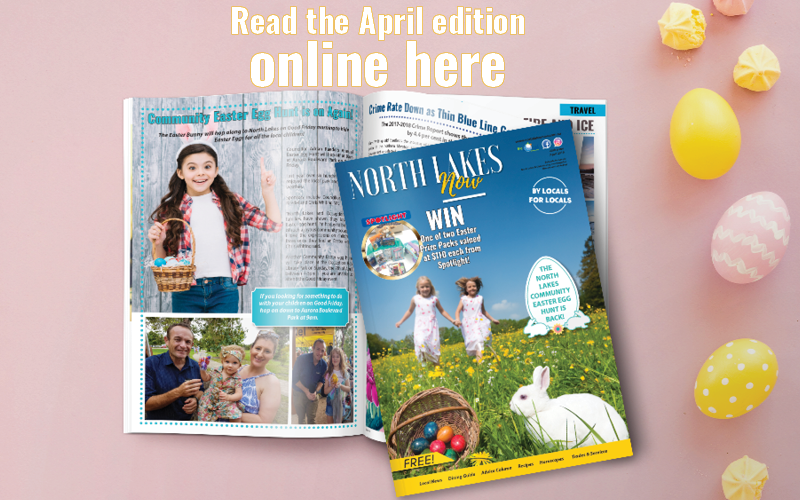 April-edition-2019