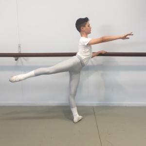 Bon-Voyage-Ballet-Boy