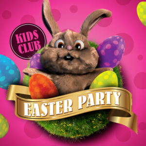 Kids-Club-Easter-Party-North-Lakes-Sports-Club