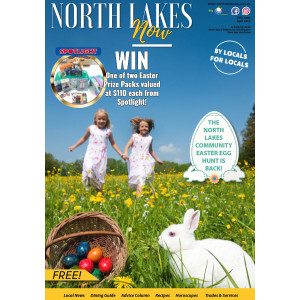 north-lakes-now-mag-march-2019