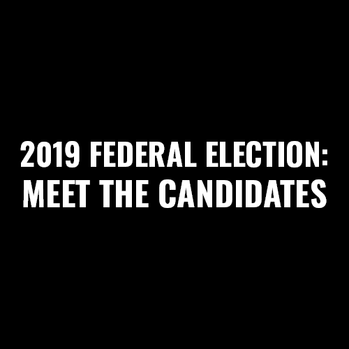 2019-federal-election-meet-the-candidates-petrie