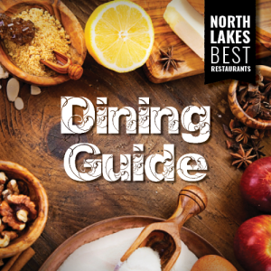 Dining-guide-featured-image-June-2019