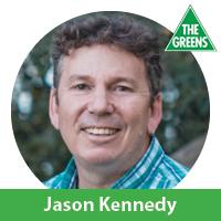 Jason-Kennedy-Greens
