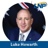 Luke-Howarth-LNP