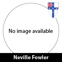 Neville-Fowler-FACNP