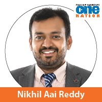 Nikhil-Reddy-PHON