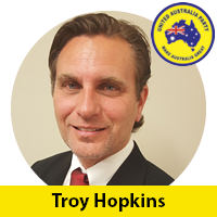 Troy-Hopkins-UAP