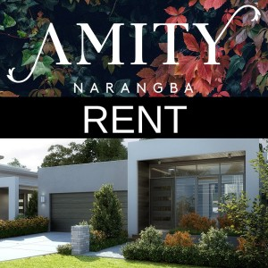 amity narangba rental properties featured