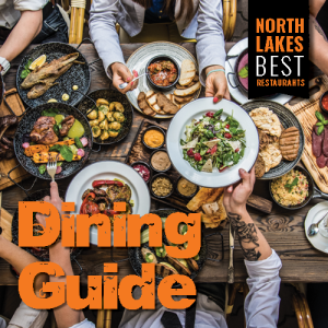 dining-guide-featured-image-July-2019