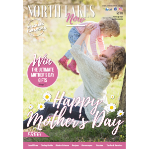 north-lakes-now-magazine-cover-may-19