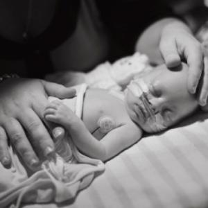 shaken-baby-syndrome-awareness