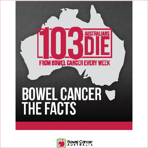 103-Australians-die