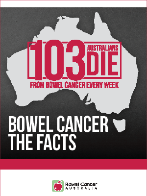 Bowel-cancer-awareness-month-2019
