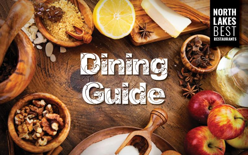 Dining-Guide-slider