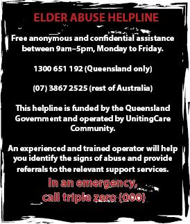 Elder-abuse-hotline