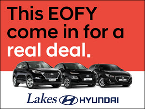 Lakes-Hyundai-Jun-19-sale