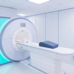 New-MRI-Redcliffe-Hospital