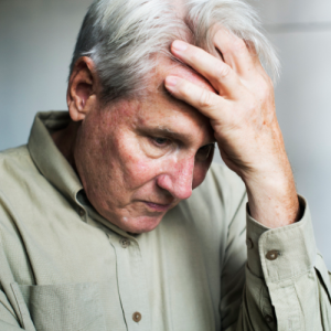No-excuse-for-elder-abuse