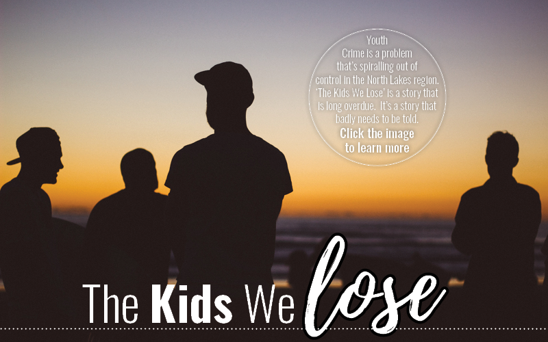The-kids-we-lose