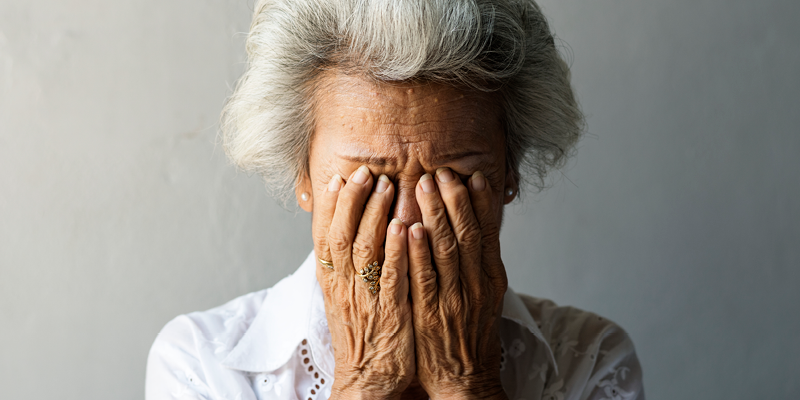 There's-no-excuse-for-elder-abuse-2019