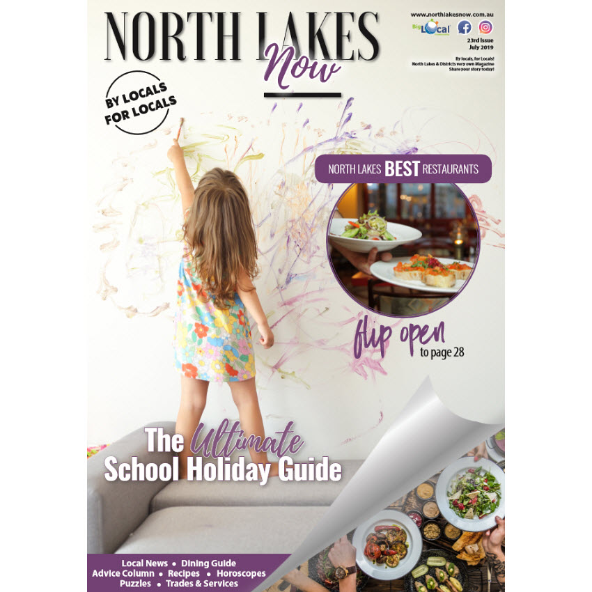 north-lakes-now-magazine-cover-july-2019