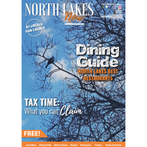 north-lakes-now-magazine-cover-june-2019